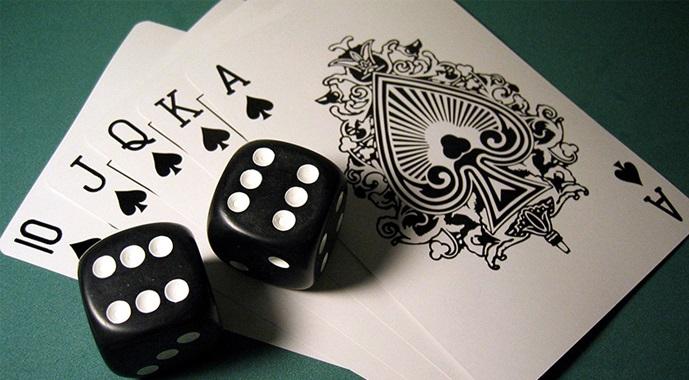 Populernya Poker Texas holdem