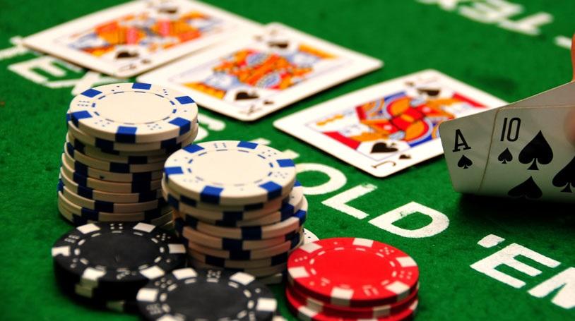 Peraturan Cara Bermain Judi Bandar Poker Online
